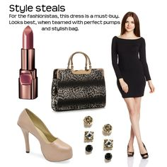 Style-Steals