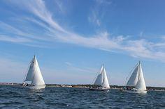 Sail Montauk at Montauk Yacht Club. Montauk Yacht Club, Set Sail, Long Island, Sailboat, Lighthouse, Sailing, Family Vacations, Sunset, Cruises