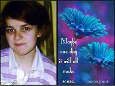 Sandra Collins missing from Killala, Mayo since December 4th. 2000