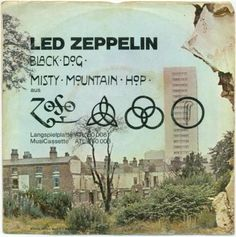 led zep...the best