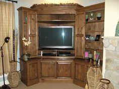Image Detail for - corner tv cabinet