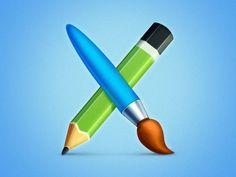 Pen_brush_icon
