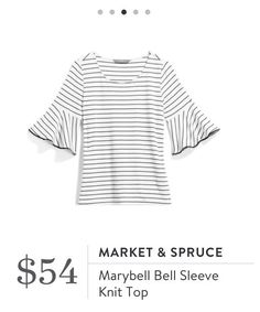 Stitch Fix Style Spring 2018. You've got to try this! Stitch Fix is the personal styling service for men & women that sends handpicked clothing to your door (with free shipping & returns!). Get started now. Sign up by clicking this link! :) https://www.stitchfix.com/referral/5503563?sod=w&som=c