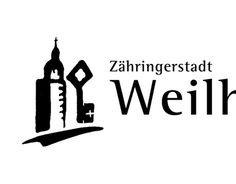 """Check out new work on my @Behance portfolio: """"Signet für Weilheim an der Teck"""" http://be.net/gallery/51940991/Signet-fuer-Weilheim-an-der-Teck"""