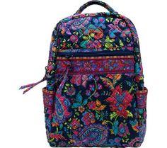 a7d3be8b2521 Stephanie Dawn Women s Backpack 10009 Casual Handbag Price   70.45 Cheap  Handbags
