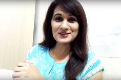 Entrepreneur Network partner Salma Jafri shares a key insight to help you…