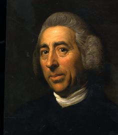 """Capability Brown, by Nathaniel Dance, ca. 1769 (National Portrait Gallery) Lancelot Brown (Baptised 30 August 1716 – 6 February 1783),[1] more commonly known as Capability Brown, was an English landscape architect. He is remembered as """"the last of the great English eighteenth-century artists to be accorded his due"""", and """"England's greatest gardener"""". He designed over 170 parks, many of which still endure."""