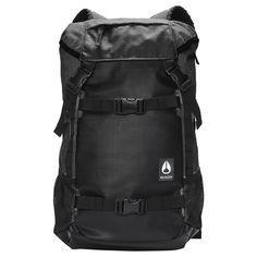 fd901156e4cd Nixon Landlock Backpack in Woodland Camo | men | Pinterest | Sac ...