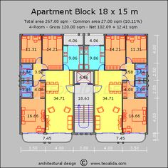 Apartment-Block-18x15m.png (480×480)