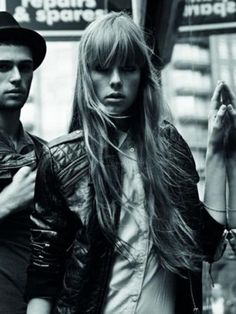 Pepe Jeans - Pepe Jeans S/S 12