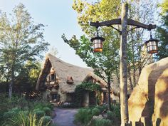 Pin for Later: 10 Ways Disney World Won Over This Disneyland Fanatic Seven…
