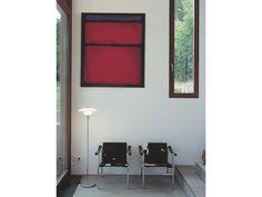 Louis Poulsen PH 3½-2½ Floor Light