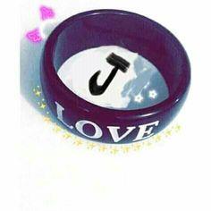 Stylish Letters, Cute Letters, Floral Letters, Alphabet Names, Alphabet Letters Design, Love Heart Images, Cute Love Images, Letter J Tattoo, Jessica Name