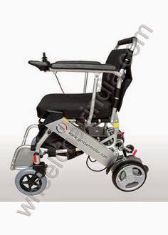 The Power Wheelchair Design and It's Features  Power Wheelchair to take you wherever you want to go smoothly and comfortably. And offer you all the advanced functions you need for maximum independence. However, we also appreciate you want a stylish look that fits your lifestyle.