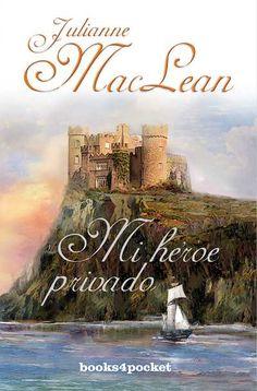 Mi héroe privado - http://bajar-libros.net/book/mi-heroe-privado/ #frases #pensamientos #quotes