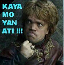 Filipino Humor, Filipino Quotes, Memes Pinoy, Tagalog Quotes, Funny Menes, Corniest Jokes, Hugot Quotes, Corny Jokes, Happy Pills