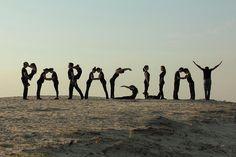 paisajes del paraguay - Buscar con Google