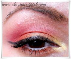 http://www.classyandpink.com/2012/04/i-dream-of-st-lucia-nyx-palette.html
