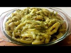 Apple Pie, Macaroni And Cheese, Ethnic Recipes, Desserts, Youtube, Food, Home, Tailgate Desserts, Apple Cobbler