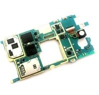 Placa Base Libre Nueva Samsung Galaxy S4 Mini, i9195