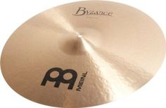 """Meinl Byzance 22 Inch Traditional Medium Ride by Meinl Cymbals. $399.99. Meinl Byzance 22"""" Medium Ride. Save 46% Off! Drum Kits, Percussion, Musical Instruments, Drums, Musicals, Music Instruments, Instruments, Percussion Instrument, Drum"""