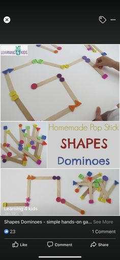 Creative Curriculum Preschool, Baby, Newborns, Babys, Infant, Infants, Child