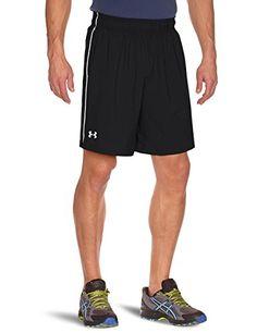 75 best men clothing images amazon, black, black people  under armour ua mirage short 8\u0027\u0027, pantal�n corto para hombre, negro (
