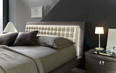 Awesome 75+ Luxurious Bed Linens Color Schemes Ideas https://roomaniac.com/75-luxurious-bed-linens-color-schemes-ideas/