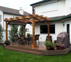 30✔ Patio Roof Ideas for Minimalist House #patioideas#patiodesign #patio