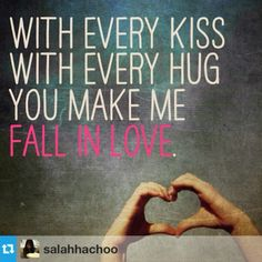 #Repost from @salahhachoo with @repostapp. Made with @instaquoteapp. #instaquote
