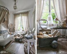 maison de charme a vendre azay le rideau | MAISON DE CHARME AZAY ...
