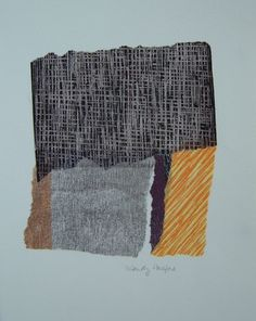 abstract woodcuts - Google Search