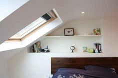 One of the main motivations for undertaking a loft conversion is to have more space. Many Londoners, especially those with families, feel like they have outgrown their house, but the capital's property market makes it difficult and expensive to move. If you do take the plunge and convert the loft, you want to be sure …