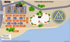 Blog do Rio Vermelho, a voz do bairro