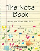 A great resource for music teachers.  Jane Lamb's materials are easy to use.