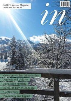 IN_winter_2015