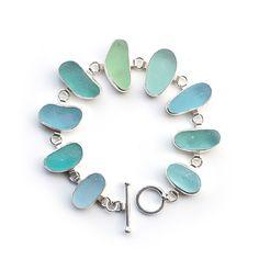 Tania Covo Jewellery