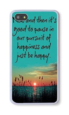 iPhone 5S Case Color Works Funny Quotes On Images White PC Hard Case For Apple iPhone 5S Phone Case https://www.amazon.com/iPhone-Color-Works-Quotes-Images/dp/B01G6A1SW6/ref=sr_1_5451?s=wireless&srs=9275984011&ie=UTF8&qid=1468824764&sr=1-5451&keywords=iphone+5s https://www.amazon.com/s/ref=sr_pg_228?srs=9275984011&fst=as%3Aoff&rh=n%3A2335752011%2Ck%3Aiphone+5s&page=228&keywords=iphone+5s&ie=UTF8&qid=1468824225
