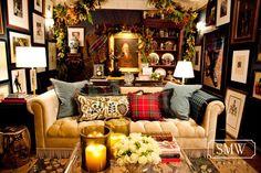 Designer Crush Q&A: Scot Meacham Wood | California Home + Design