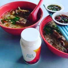Begin your Tuesday with nutritious food together with the best anti-aging supplement:  http://www.just4youonline.com/product/finiti-set/ #AntiAging #Health #Healthy