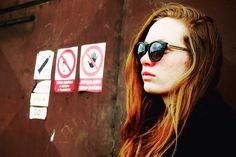 #portrait #girls #summer