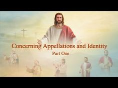 """Almighty God says, """"Jesus represented the Spirit of God, and was the Spirit of God working directly. He did the work of the new age, the work that no one had."""
