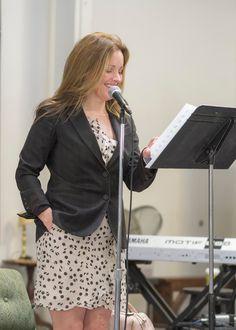 Tony Award Winner Alice Ripley performs in #EverybodysTalkin: http://www.sdrep.org/showinfo.php?showid=164
