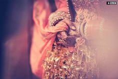 🖐photo by White Frog Productions, Delhi #weddingnet #wedding #india #indian #indianwedding #weddingdresses #mehendi #ceremony #realwedding #lehenga #lehengacholi #choli #lehengawedding #lehengasaree #saree #bridalsaree #weddingsaree #photoshoot #photoset #photographer #photography #inspiration #planner #organisation #details #sweet #cute #gorgeous #fabulous #henna #mehndi