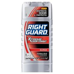 Publix: FREE/MONEYMAKER Right Guard Deodorant when new ad starts! - http://www.couponaholic.net/2016/04/publix-freemoneymaker-right-guard-deodorant-when-new-ad-starts/