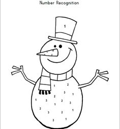 12 Best Winter Images On Pinterest Snowman Winter Activities And Xmas