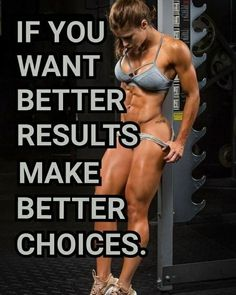 for more motivation & www.de for your fitness .vitamin-SUC … for more motivation & www.de for your fitness statement t-shirts - Fitness Motivation Quotes, Body Motivation, Weight Loss Motivation, Fit Women Motivation, Diet Quotes, Workout Motivation, Loss Quotes, Weight Quotes, Buy Instagram Views