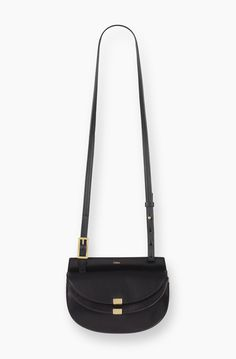 Georgia bag - Chloè