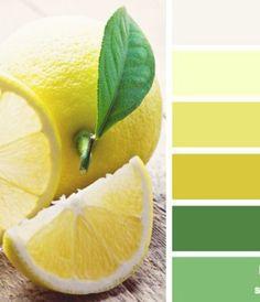 citrus brights