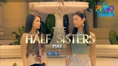 The Half Sisters January 5 2015 Full Episode